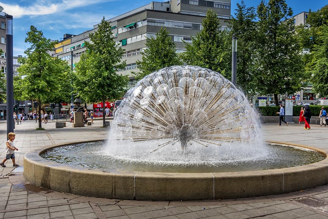 Oslo (63)