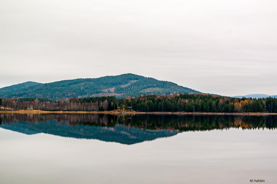 Oslo (7)