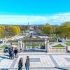 Oslo (9)