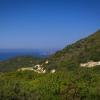 Sardinien 2011 (12)